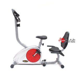 قیمت دوچرخه ورزشی ثابت فلکسی فیت FlexiFit F-230