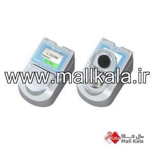 خرید رفراكتومتر هاي مدل RA-620 و RA-600 کمپانی KEM