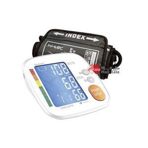 فشارسنج بازویی دیجیتال هایتک مدل TMB-1490A