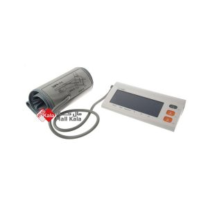 فشار سنج دیجیتال هایتک مدل LS805