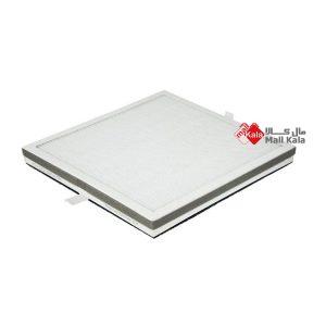 فیلتر دستگاه تصفیه هوا هایتک مدل HI-AP800