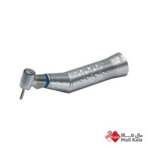 آنگل غیر نوری دندانپزشکی 1:1 آب از داخل برند Bien Air
