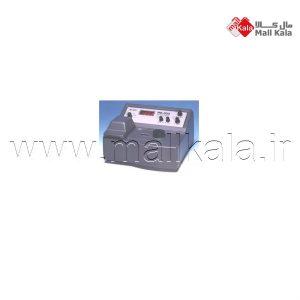 اسپکتوفوتومتر ویزیبل تک پرتویی دیجیتال مدلPD 303 اپل ژاپن