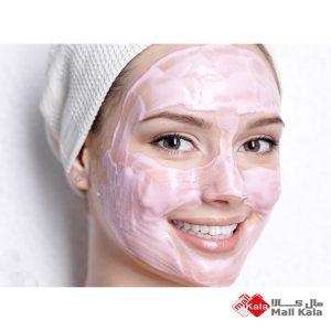ماسک های زیبایی پوست
