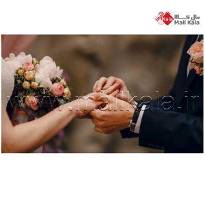 معیار های اصلی ازدواج