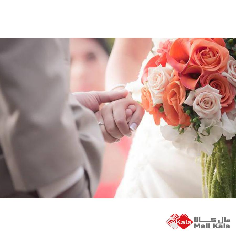 معیار های ازدواج