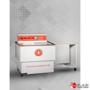 میز ریلیز خون مدل 88RBP-1-93-A - دانش پژوهش فجر