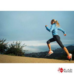 انواع فعالیت های ورزشی مناسب فصل تابستان