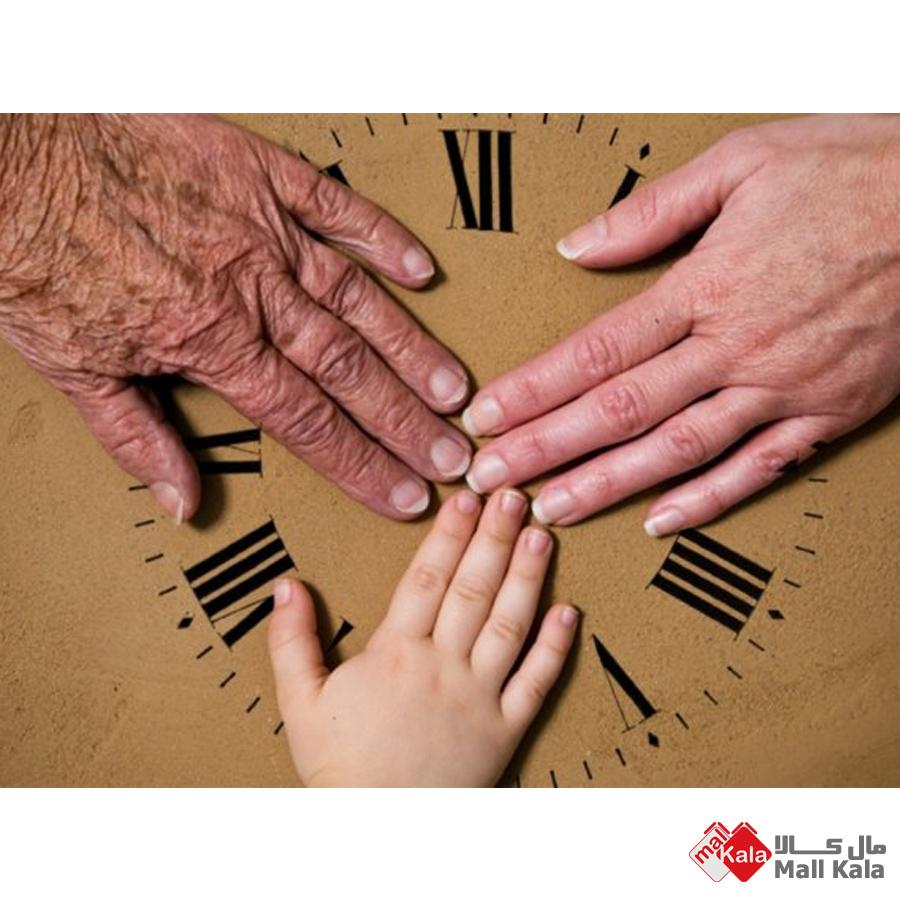 کار هایی که باعث افزایش طول عمر می شود