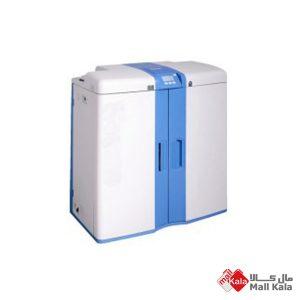 آب خالص ساز MEDICA RD7