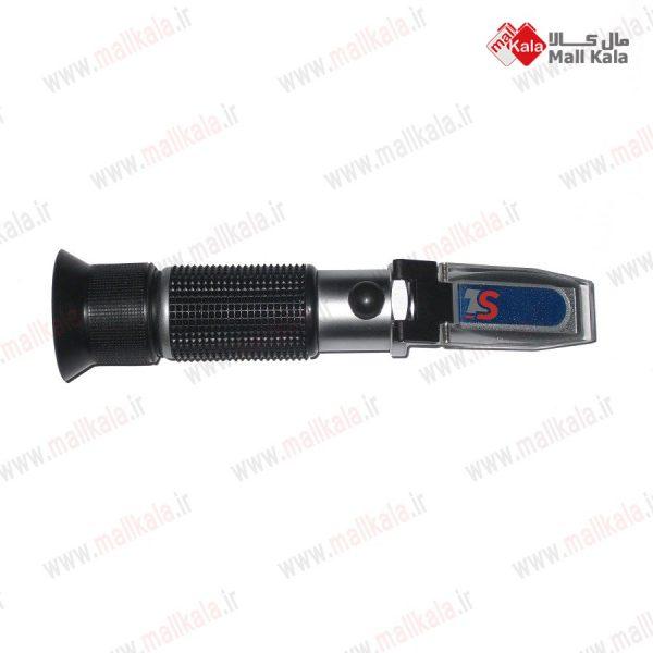 رفرکتومتر چشمی عسل huixia
