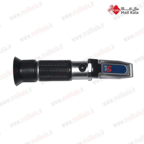 رفرکتومتر چشمی huixia 32