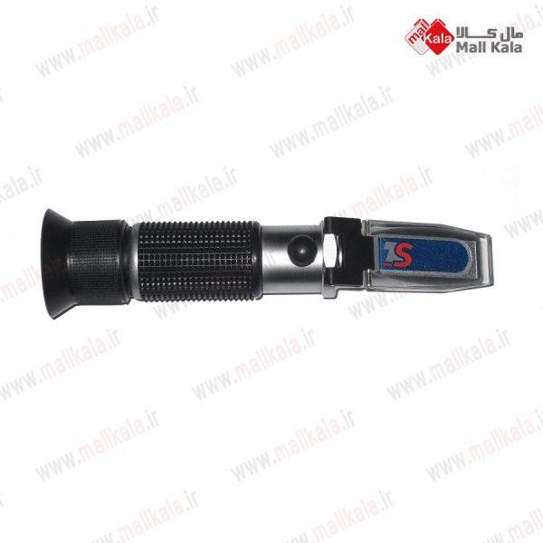 رفرکتومتر چشمی 90 huixia